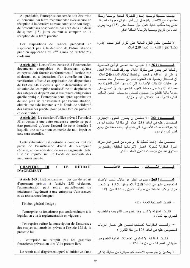 exemple de cv europass marocain