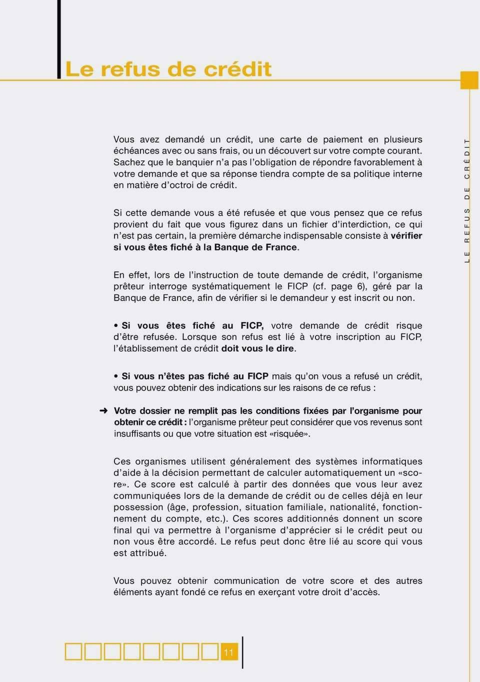lettre de motivation dts imrt