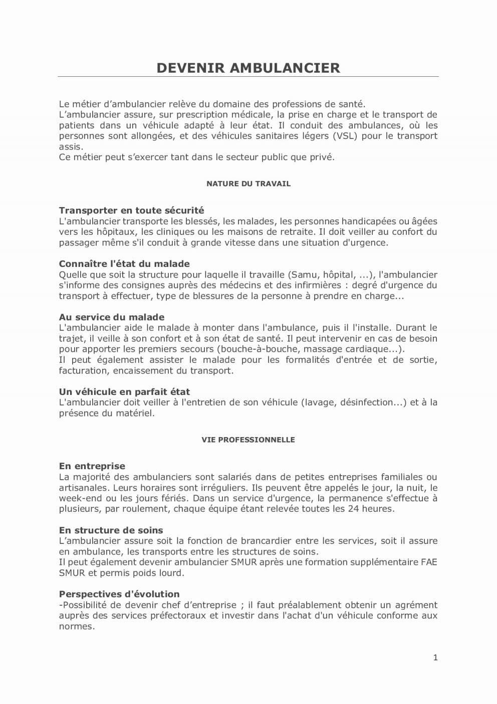 lettre de motivation mandataire judiciaire  u00e0 la protection