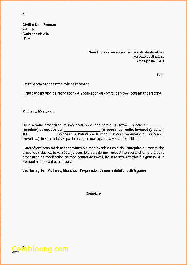 lettre de motivation cuisine apprentissage