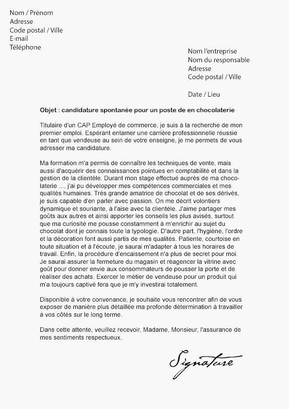 Lettre de motivation recrutement interne - laboite-cv.fr