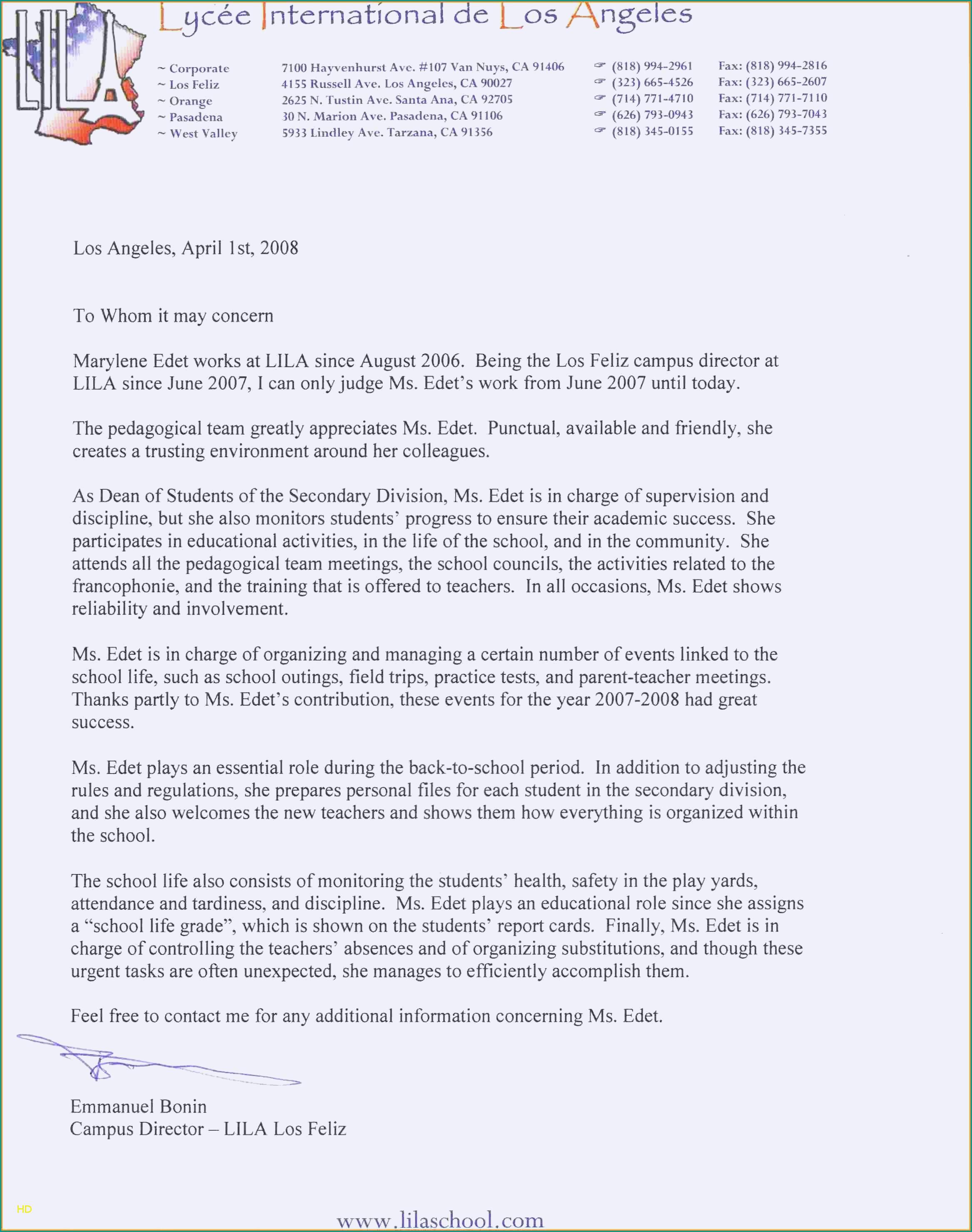 lettre de motivation lcl
