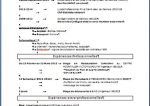 Laboite Cv Fr Page 175 Sur 218