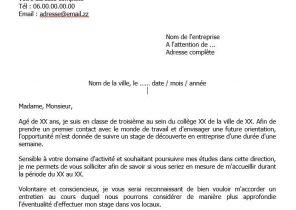 Laboite Cv Fr Page 46 Sur 91