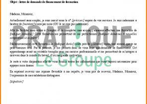 Lettre De Motivation Reprise D Etudes Laboite Cv Fr