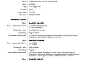 Archives Des Curriculum Vitae Page 62 Sur 68 Laboite Cv Fr
