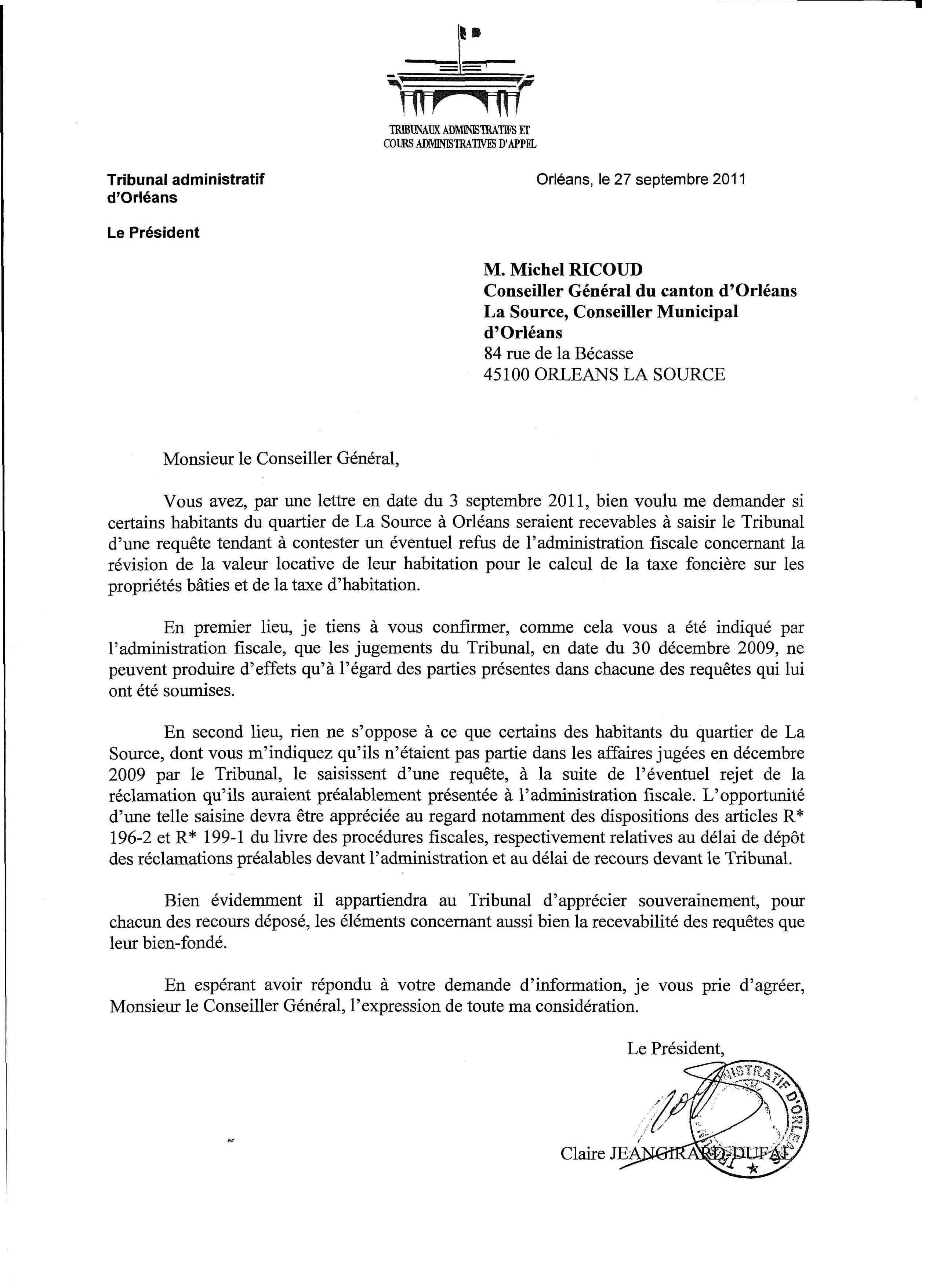 signature lettre de motivation num u00e9rique