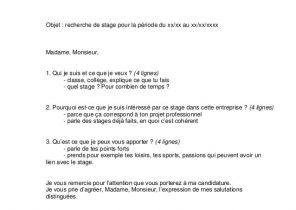 Lettre de motivation acces corps agrege