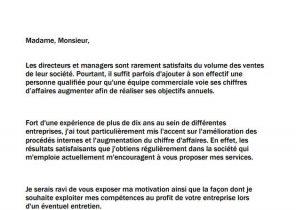 Lettre De Motivation Mecanique Poid Lourd Laboite Cv Fr