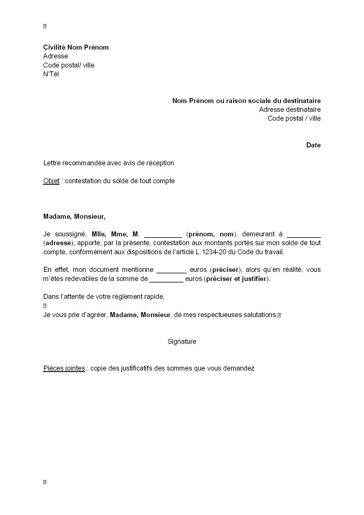 lettre de motivation soudeur semi-automatique