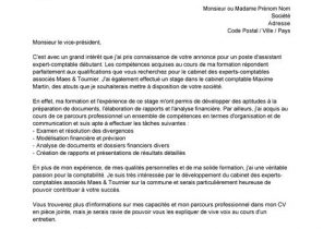 Lettre De Motivation Pour Inscription Lycee Prive Laboite Cv Fr