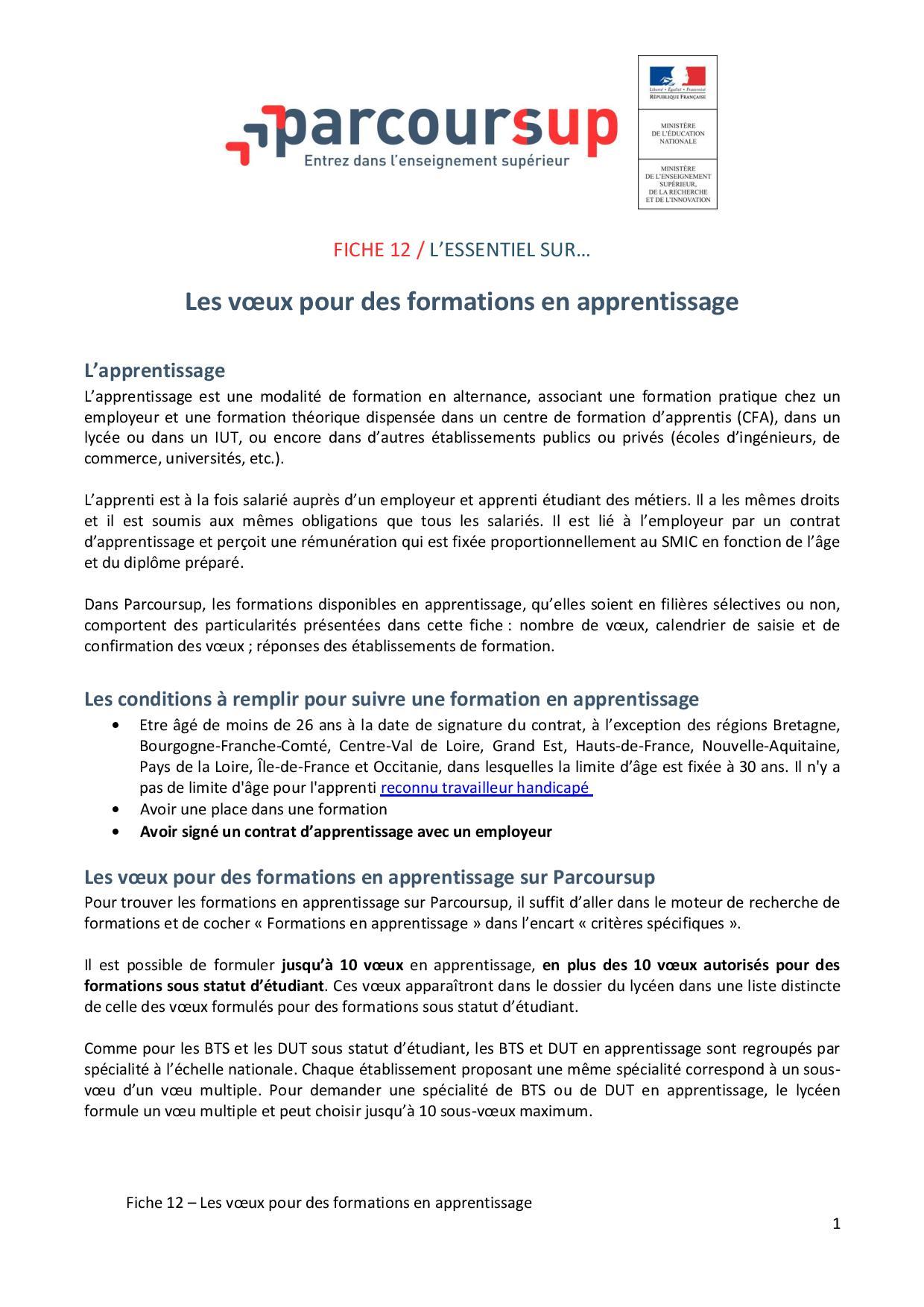Modele lettre de motivation gestionnaire de paie - laboite ...
