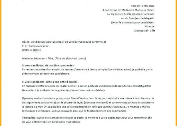 Lettre de motivation footballeur professionnel - laboite-cv.fr