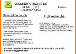 Exemple De Lettre De Motivation Concours Aide Soignante Laboite Cv Fr