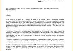 Parcoursup Exemple De Cv Pour Votre Dossier D Inscription Post Bac