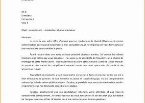 Lettre De Motivation Demande De Derogation Doctorat Laboite Cv Fr