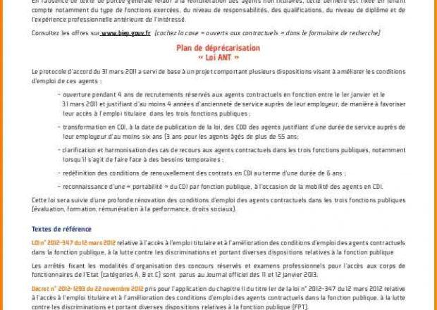Lettre de motivation infirmier jeune diplomé - laboite-cv.fr