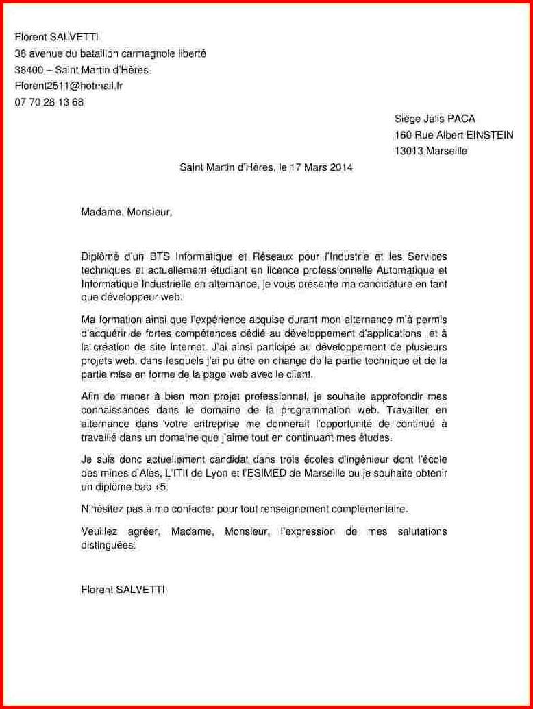 lettre de motivation conseiller professionnel banque