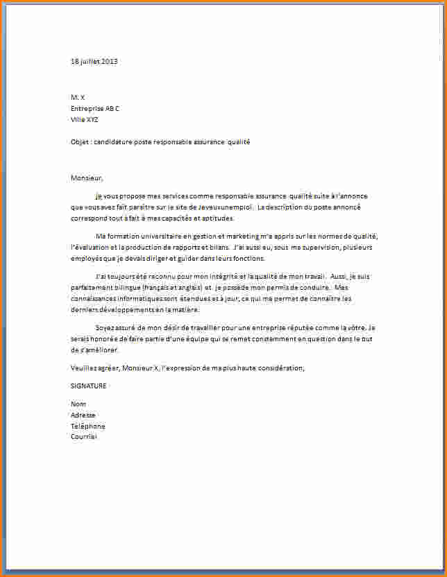 Lettre de motivation hotesse de caisse decathlon