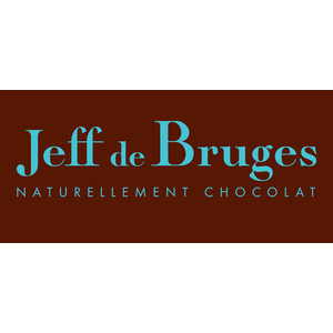 Lettre de motivation jeff de bruge
