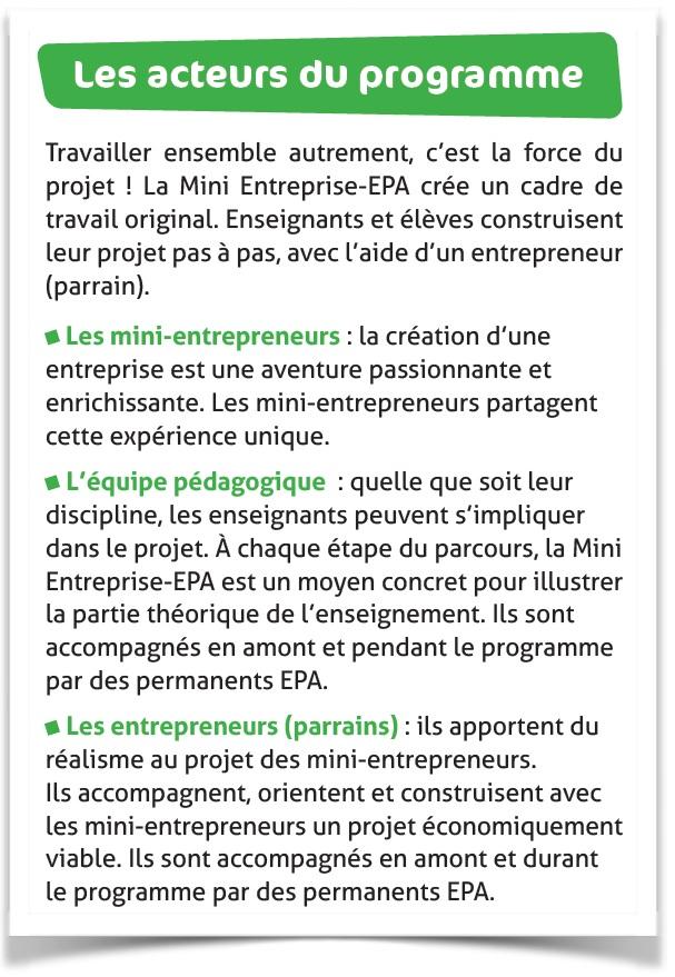 lettre de motivation projet creation d u0026 39 entreprise