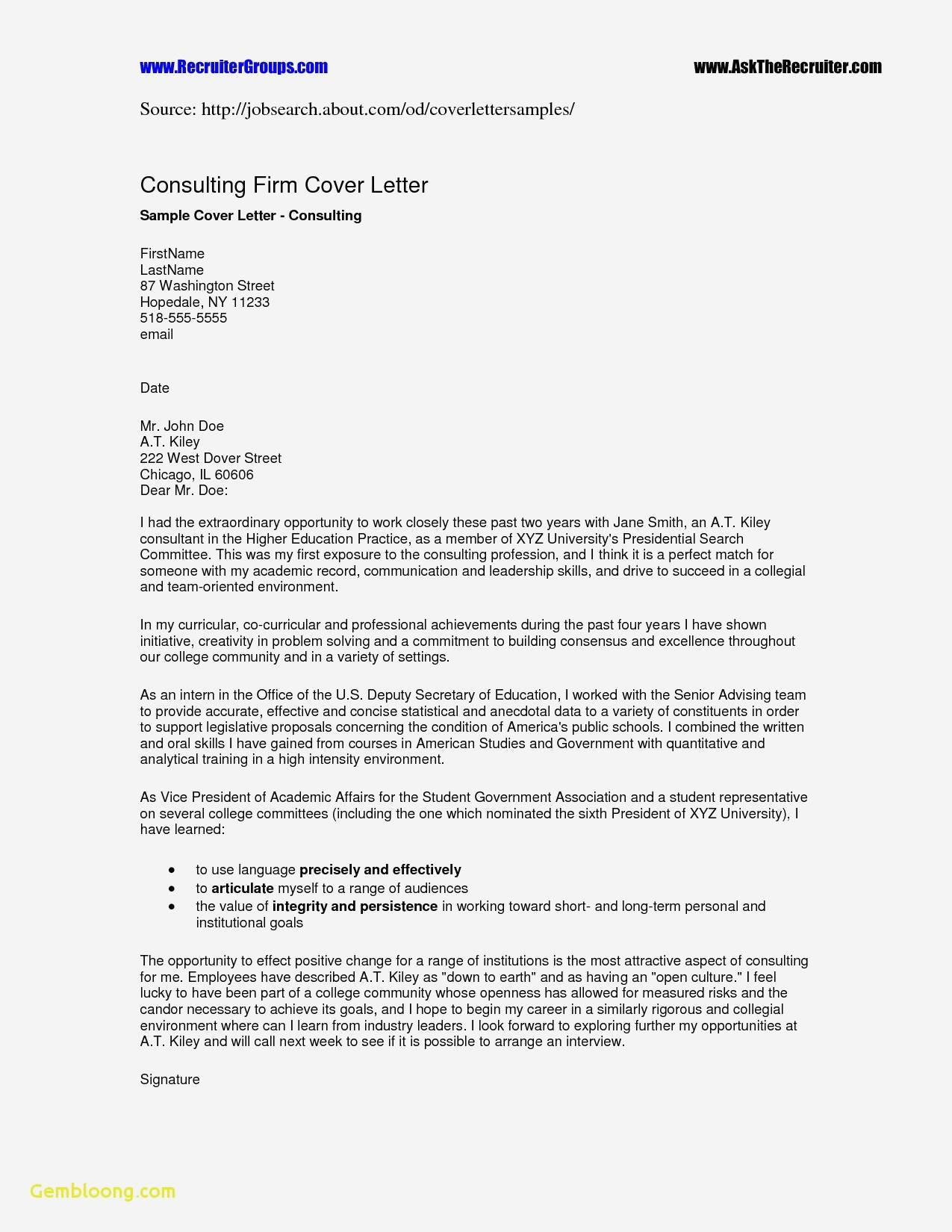 modele lettre de motivation open office gratuit