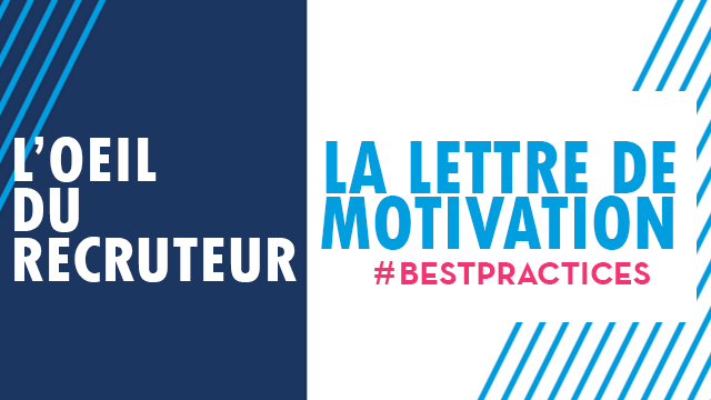 lettre de motivation pernod ricard