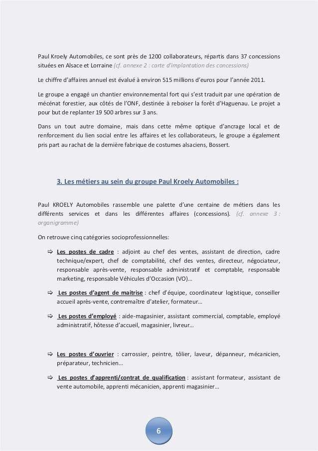 lettre de motivation contrat d u0026 39 apprentissage mecanique