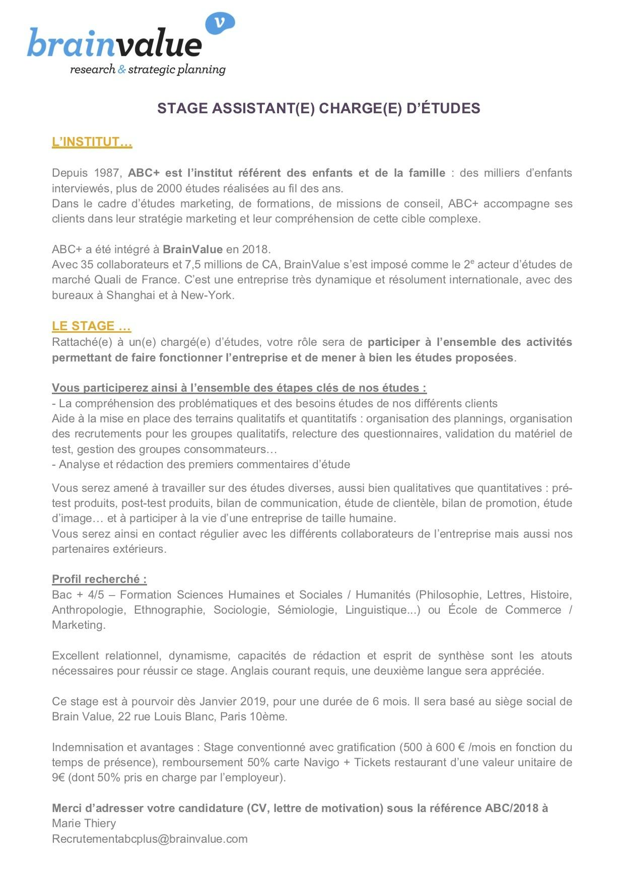lettre de motivation operateur pharmaceutique
