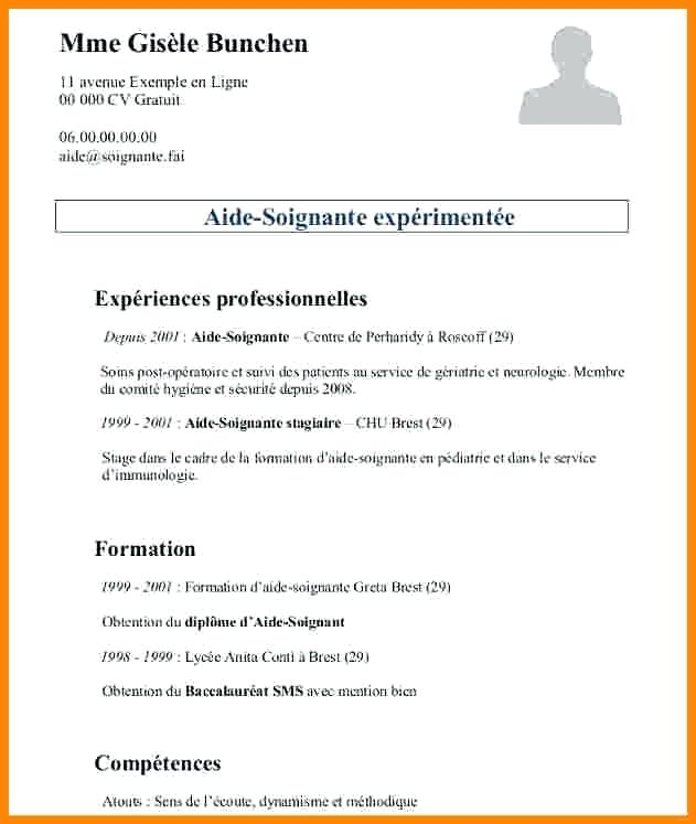 candidature licence pro lettre de motivation