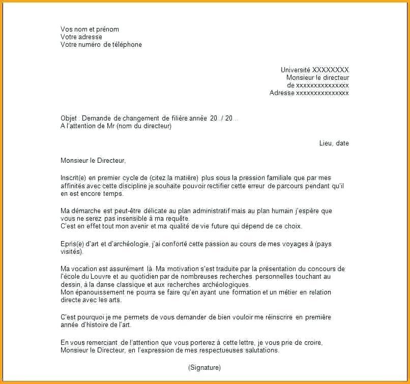 lettre de motivation conseiller de vente en produits