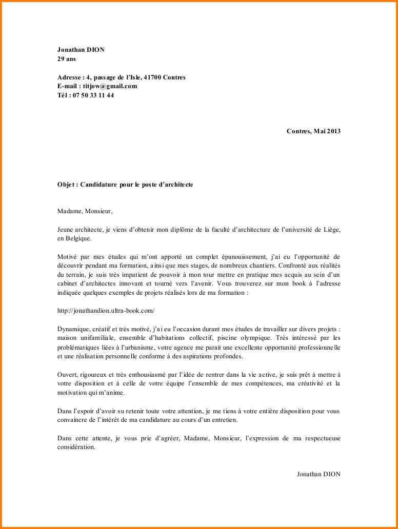 lettre de motivation stage d u00e9couverte pole emploi