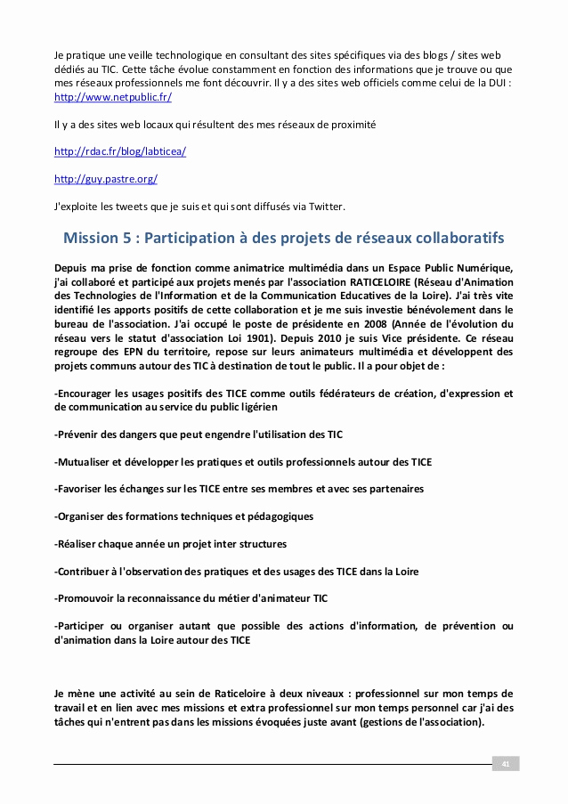 lettre de motivation vae gratuite