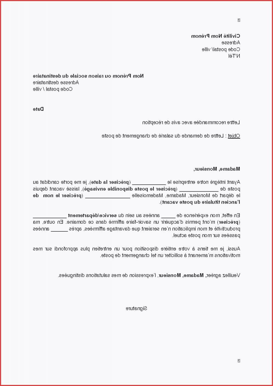 lettre de motivation agent d u0026 39 escale air france