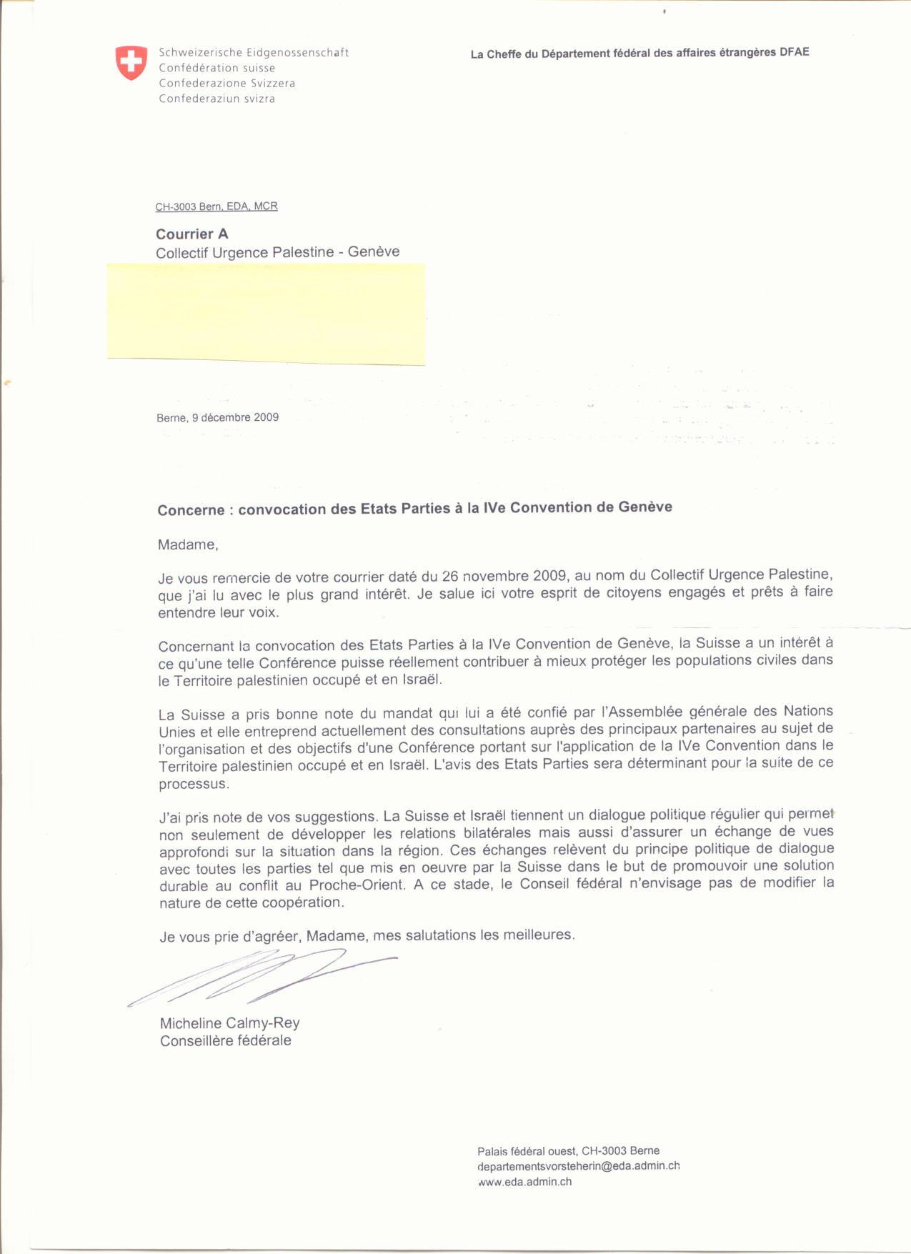 Lettre de motivation suisse romande - laboite-cv.fr