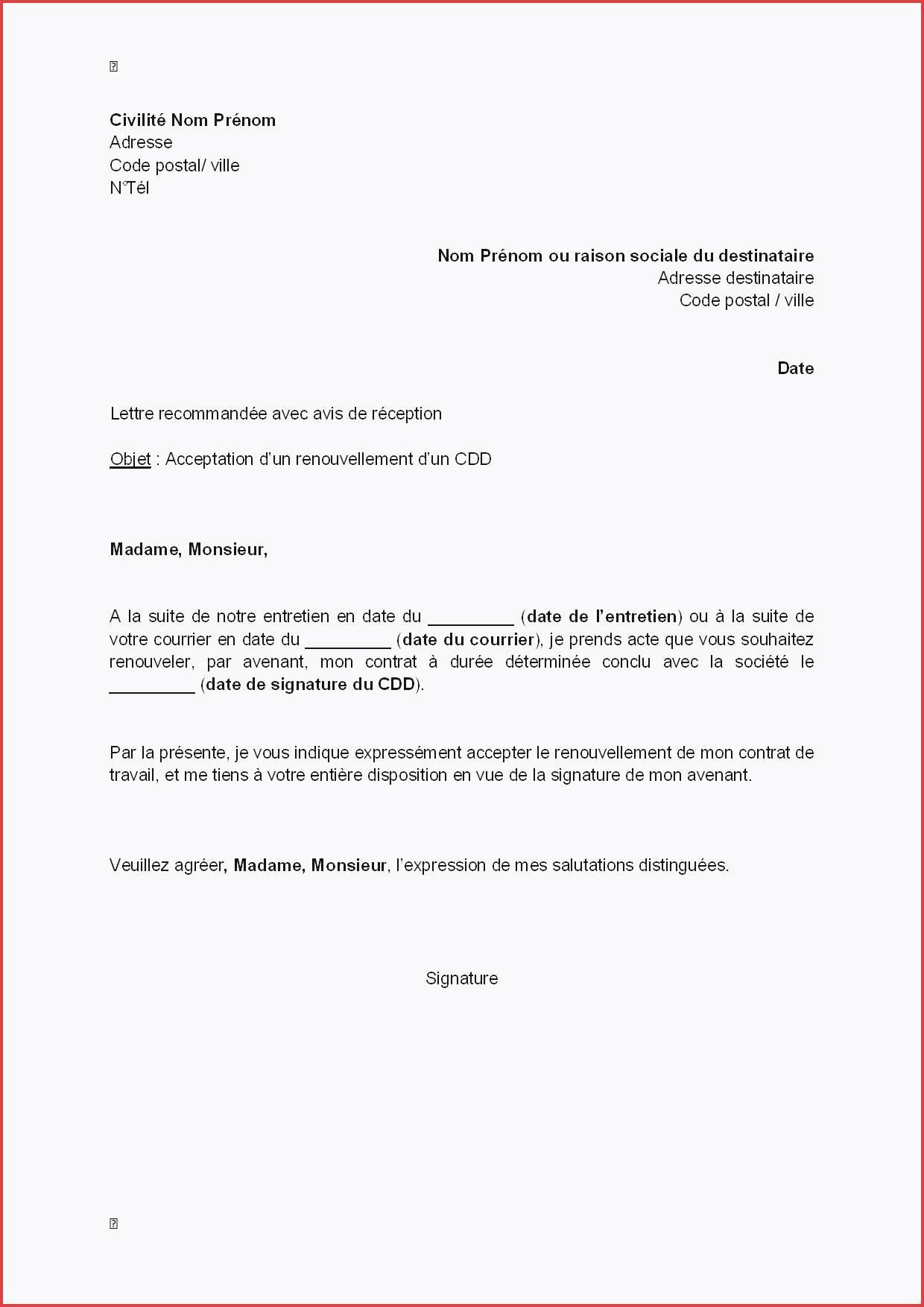 Lettre de motivation appartement location - laboite-cv.fr