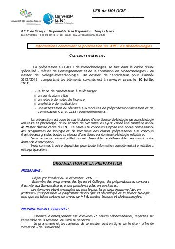 lettre de motivation apprentissage cap chocolatier