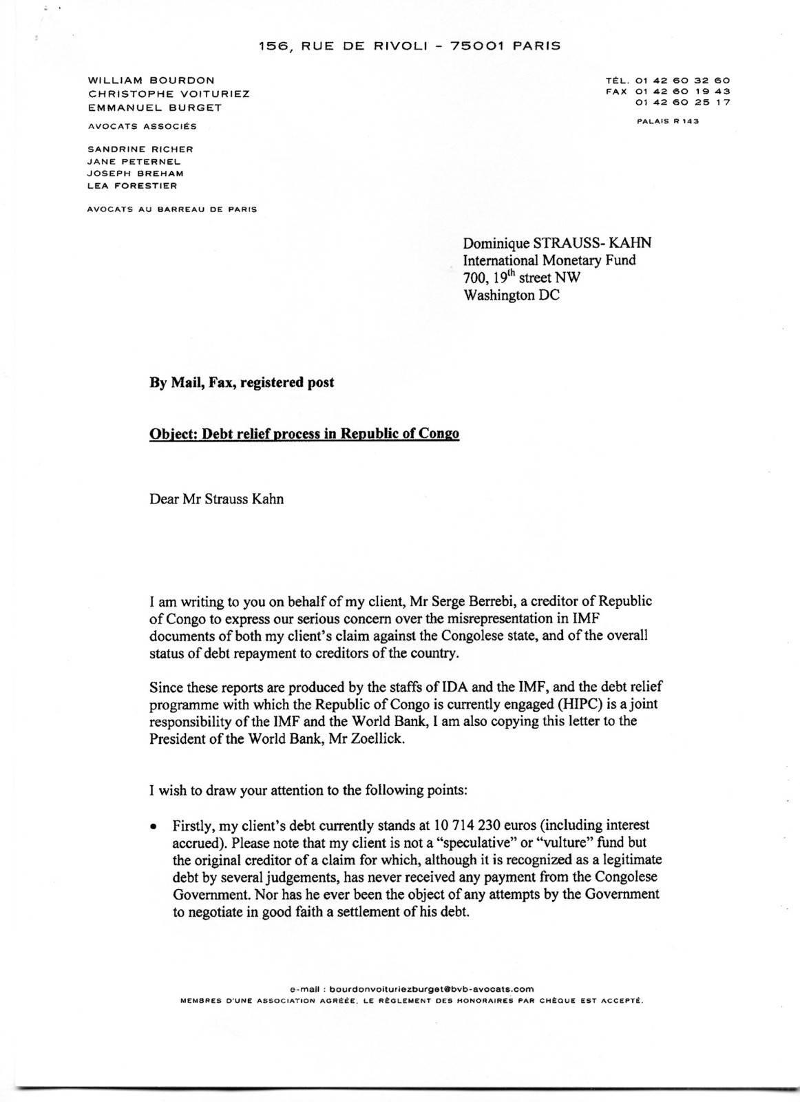 lettre de motivation remplacement d u00e9part en retraite