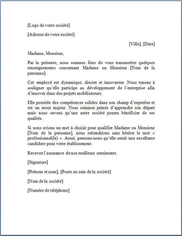lettre de motivation demande d u0026 39 aide financi u00e8re pour