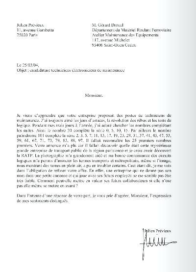 lettre de motivation agent administratif arm u00e9e