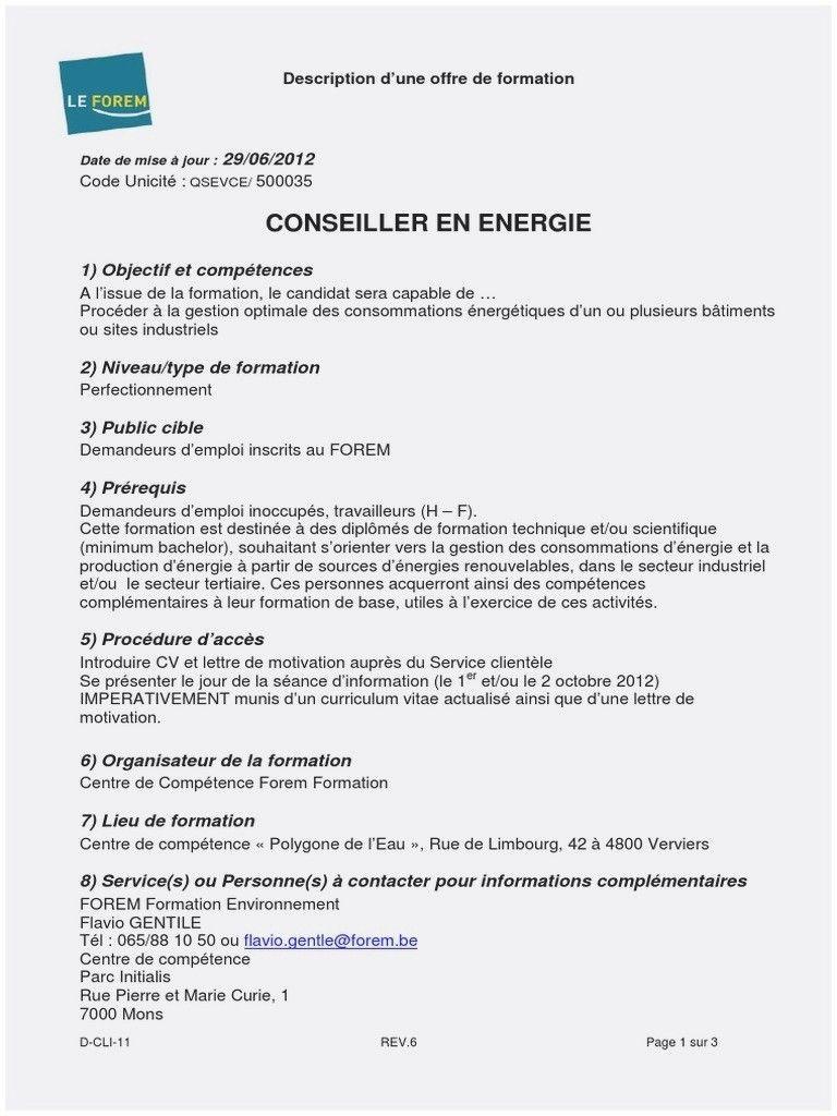 lettre de motivation stage demandeur d u0026 39 emploi