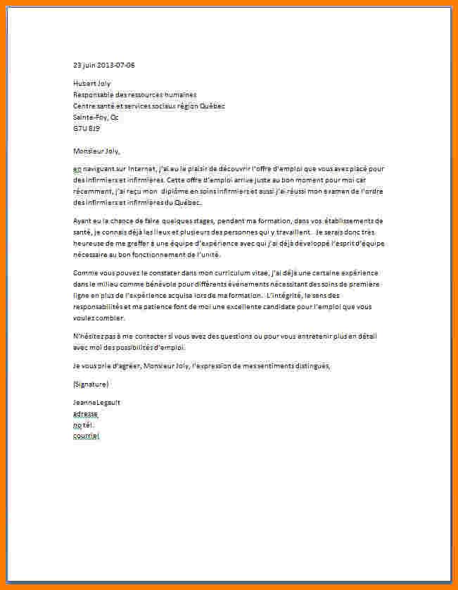 lettre de motivation n u00e9gociation et relation client
