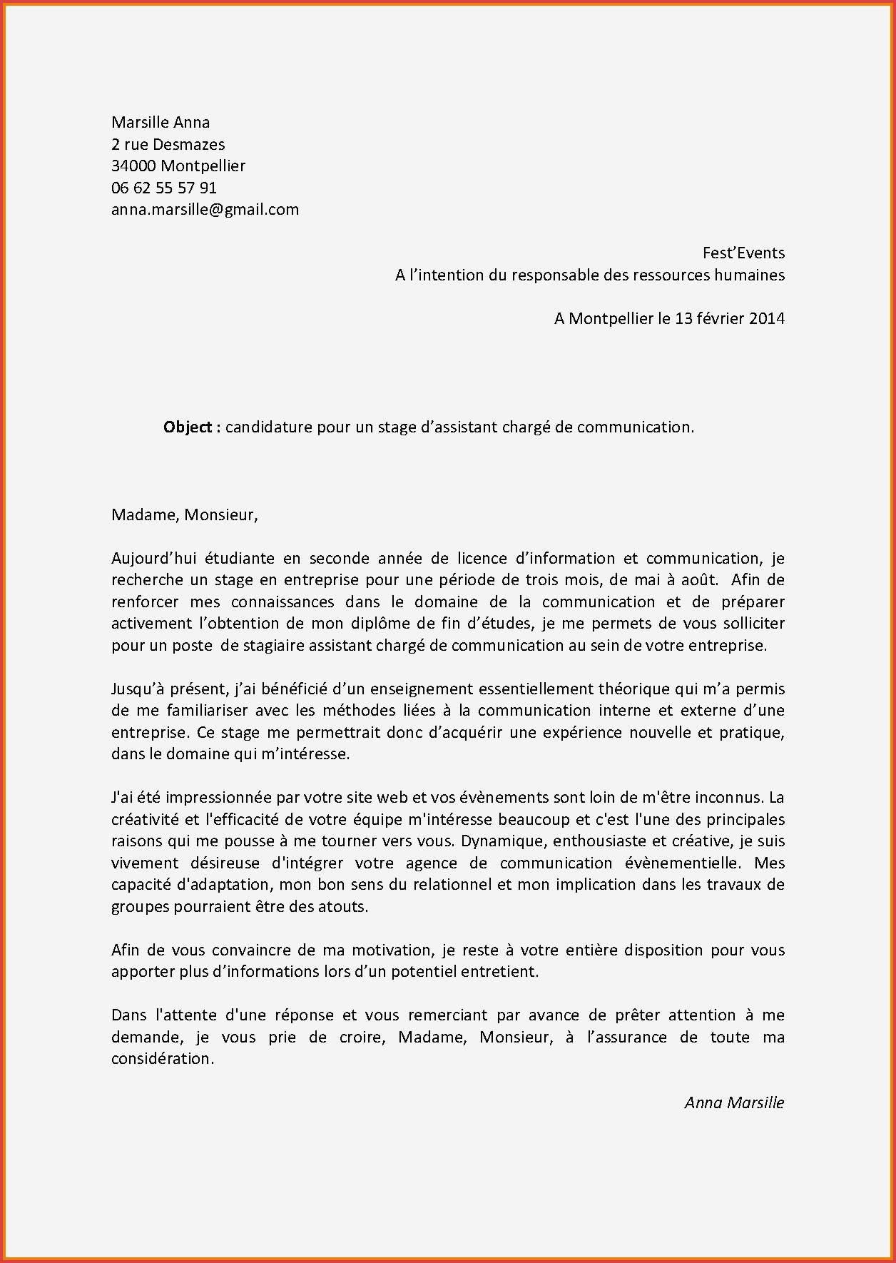 lettre de motivation avocat collaborateur
