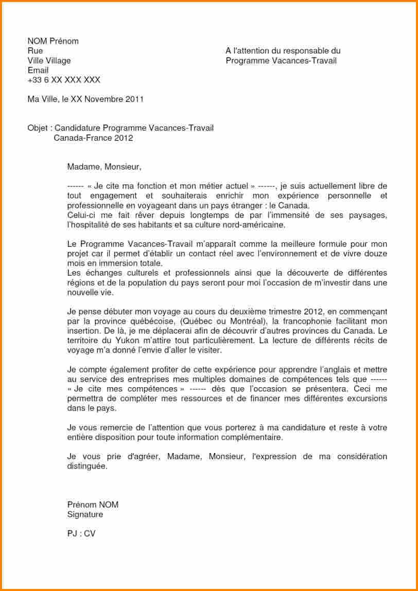 lettre de motivation infirmier laboratoire