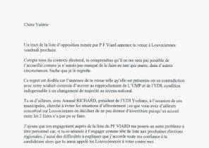 Laboite Cv Fr