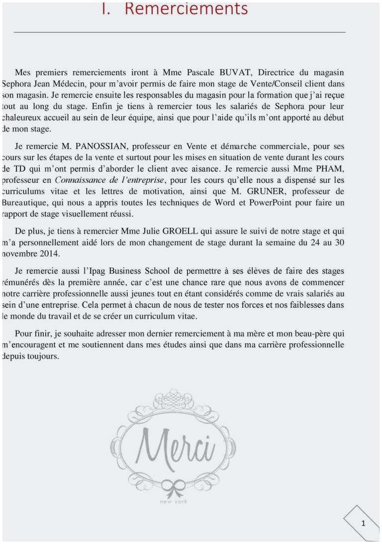 lettre de motivation pour ipag