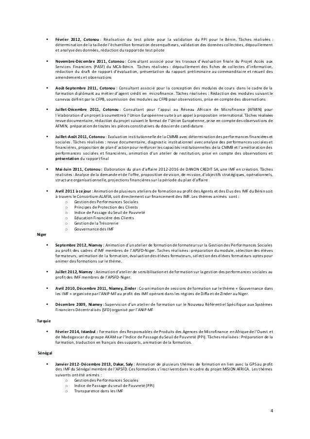 lettre de motivation pour valider des modules