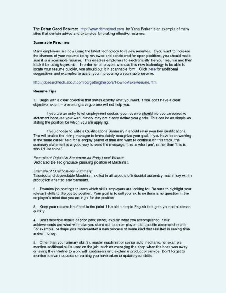 lettre de motivation bts environnement nucl u00e9aire