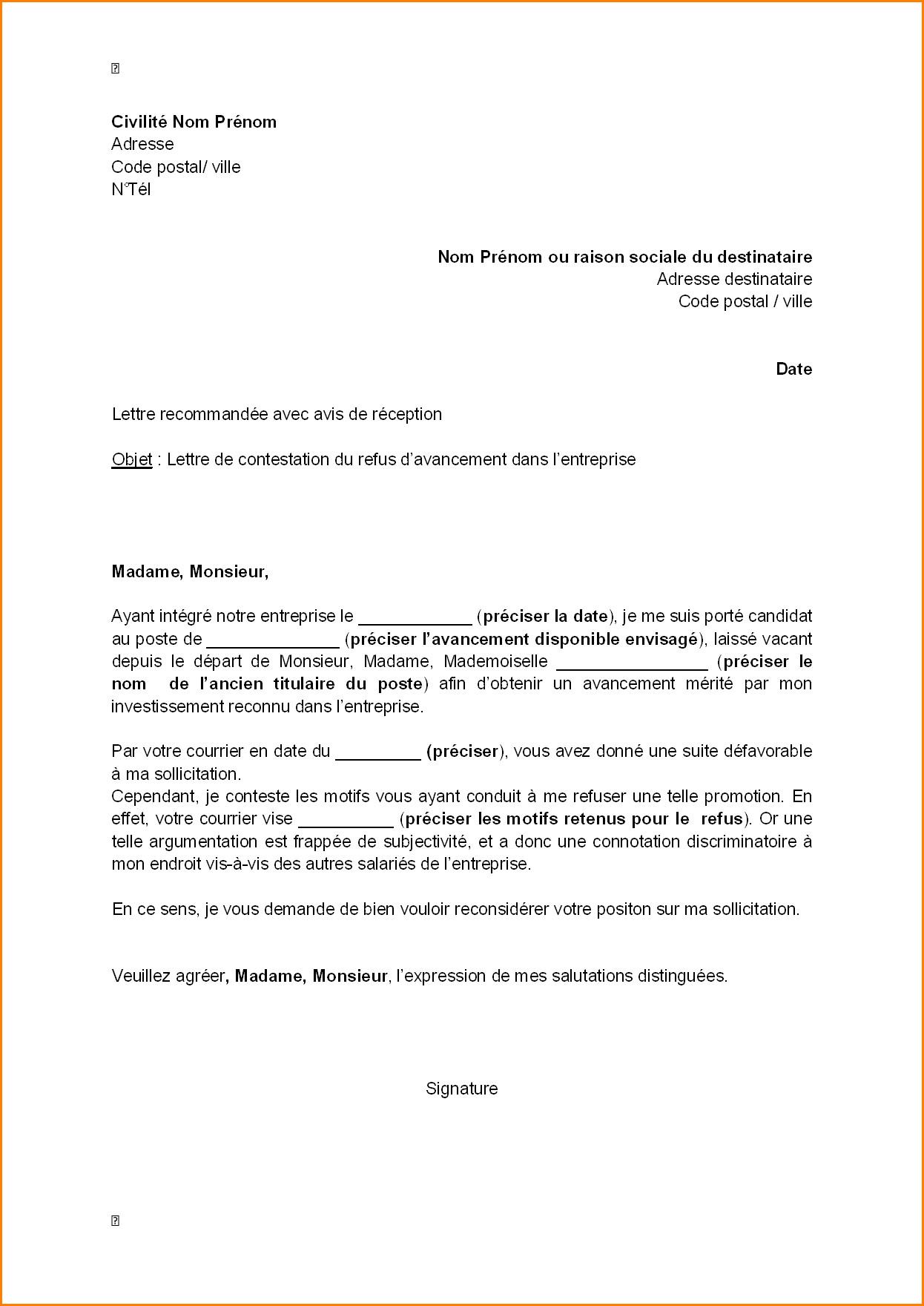 lettre de motivation candidature spontan u00e9e conducteur de