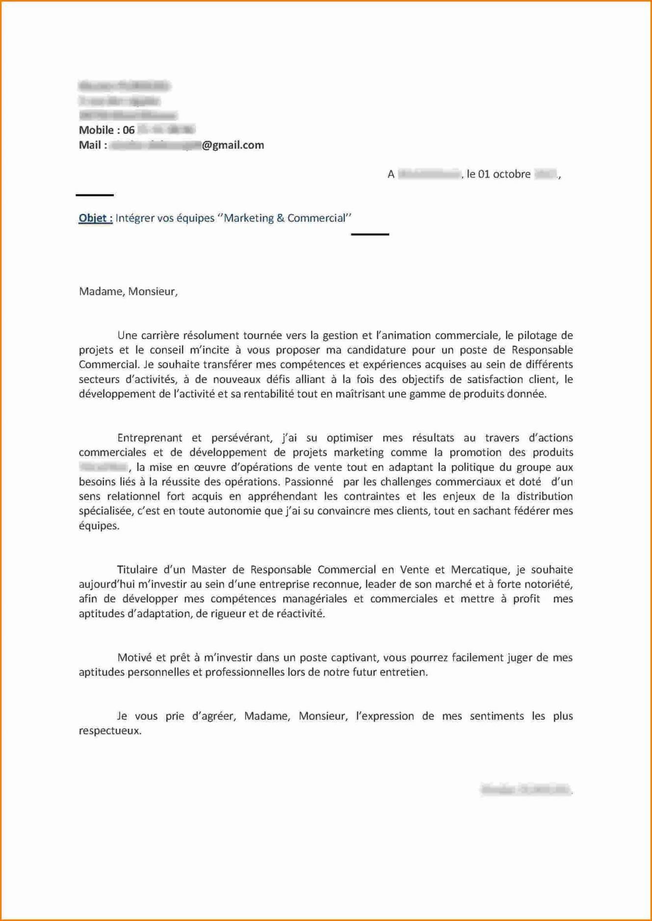 Exemple lettre de motivation concours auxiliaire de puériculture - laboite-cv.fr
